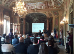 Varese Design Week presentazione
