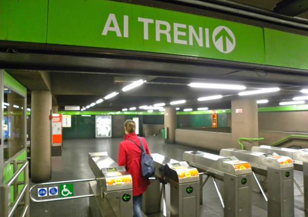 Bus e tram, da domani cambiano linee e percorsi: tutte le novità