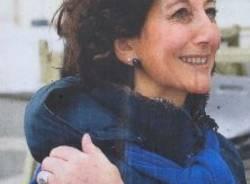 Addio alla ristoratrice 49enne Laura Tozzo