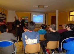 Si è concluso il primo Code Game, il laboratorio di programmazione dai 6 ai 15 anni a Caronno Pertusella organizzato dal Comitato Genitori.