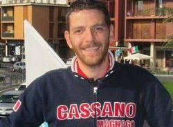 Cassano Magnago generica