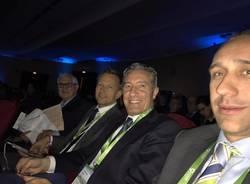 Consulenti del lavoro - congresso 2017