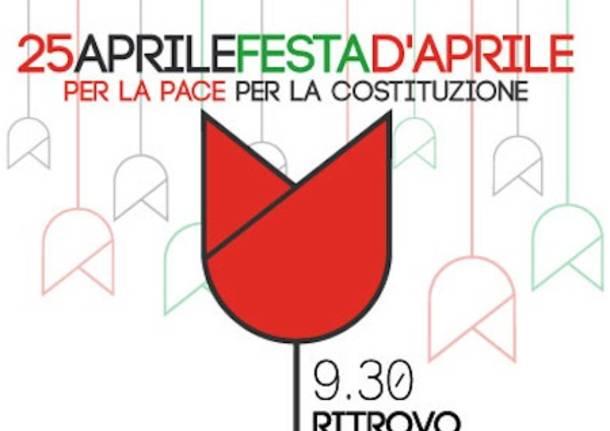 Gerace: Domani celebrazione per il 25 Aprile, Festa della Liberazione