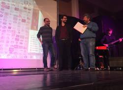 Inizia la festa dei 20 anni di Varesenews