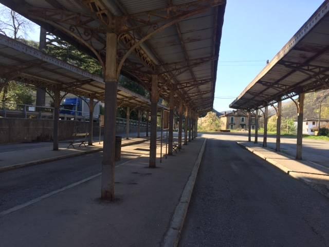 Nuova vita per le stazioni del Sommaruga