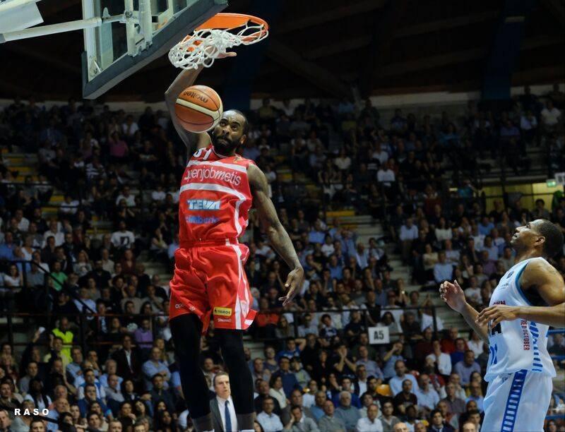 pallacanestro varese, basket