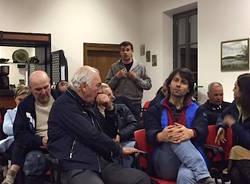 Primarie Pd Varese