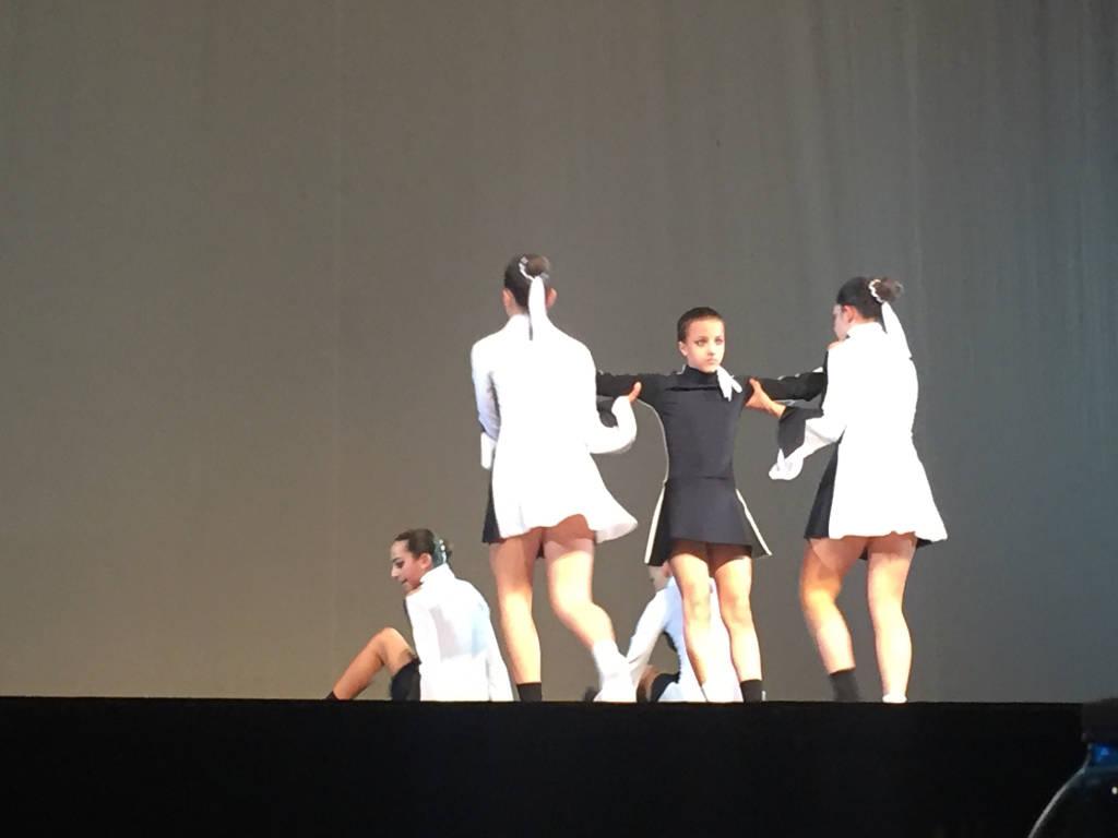 Varese Danza 2017