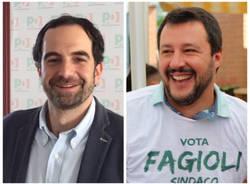 Alfieri e Salvini