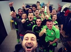 Asd Ispra Calcio a 5