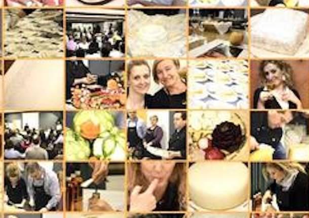 Festa apertura di Milano Food City