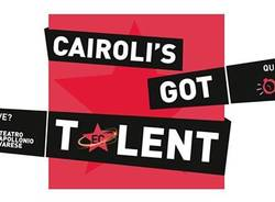 cairoli's got talent 2017