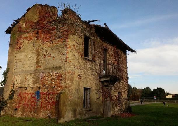 Oltre 200 mila euro da Cariplo per trasformare Cascina Paiosa nella porta del parco Lura
