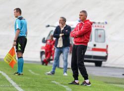 Varese - Caronnese 1-0