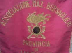 "Raduno Nazionale Bersaglieri Pescara \""VARESE C\'E\'\"""