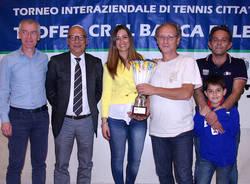 "31° Torneo Interaziendale \""Città di Legnano\"""