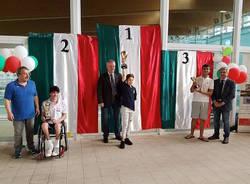 La PolHa ai campionati italiani di Lignano Sabbiadoro