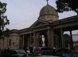 Cimitero di via Milano: tumulati 88 feti