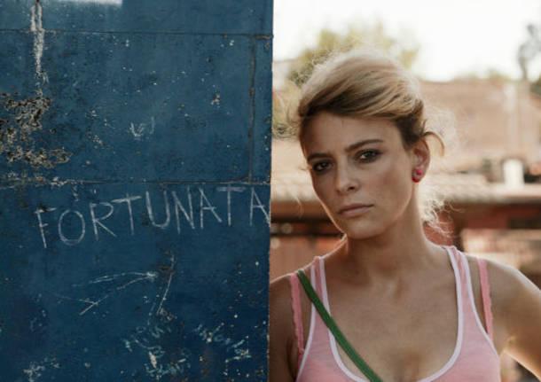Fortunata: da OGGI al cinema il nuovo film Castellitto-Mazzantini