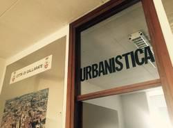 comune ufficio urbanistica