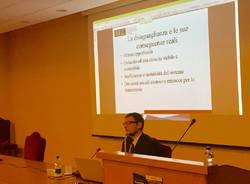 Corso economia civile a Gazzada