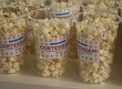 Corteggiami, festival cortometraggio