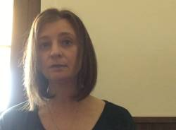Daniela Volontè