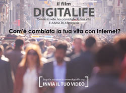 Digitalife