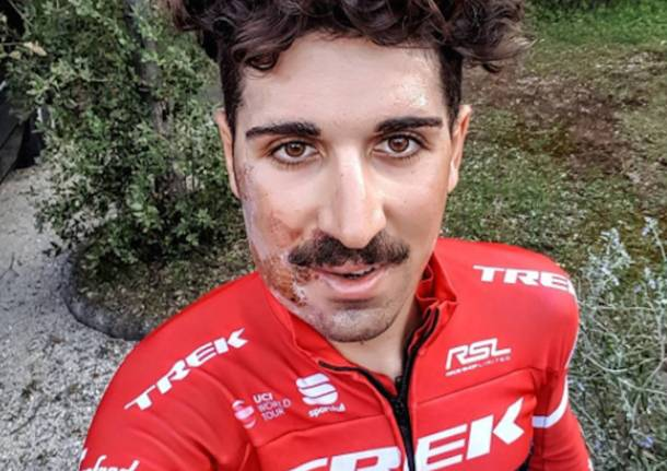 eugenio alafaci ciclismo