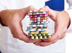 farmaci generica