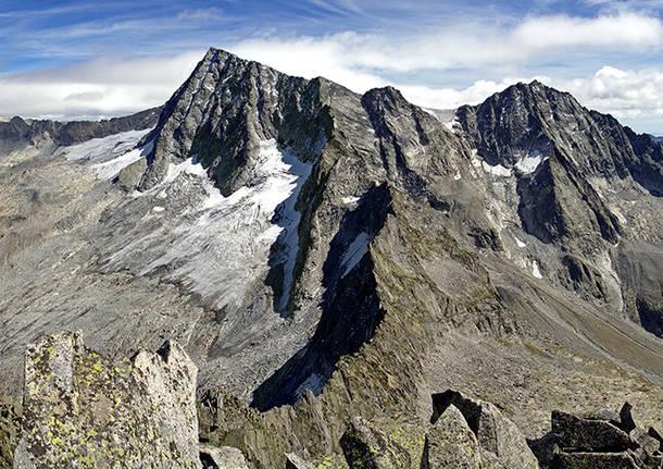 La fiera della sostenibilità alpina