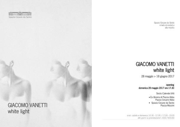 Gabriele Vanetti