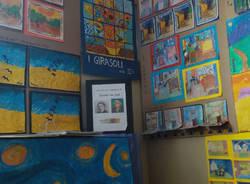 Galleria d'arte alla Morelli