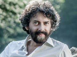 Giorgio Ghisolfi