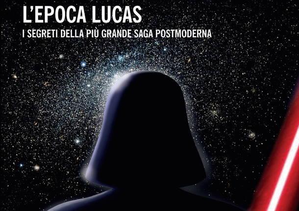 Giorgio Ghisolfi Star wars