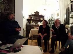 Induno Olona - Un caffè con Varesenews