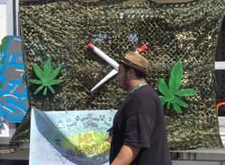 Legalize 2017