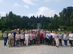 Liberty Tour Morandi Tour con Uni3 di Varese