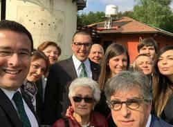 Lista Lega Nord
