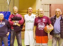 marco veronesi basket over 65 - foto tratta da dailybasket
