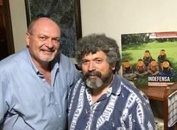Nicaragua, in viaggio per DigitaLife