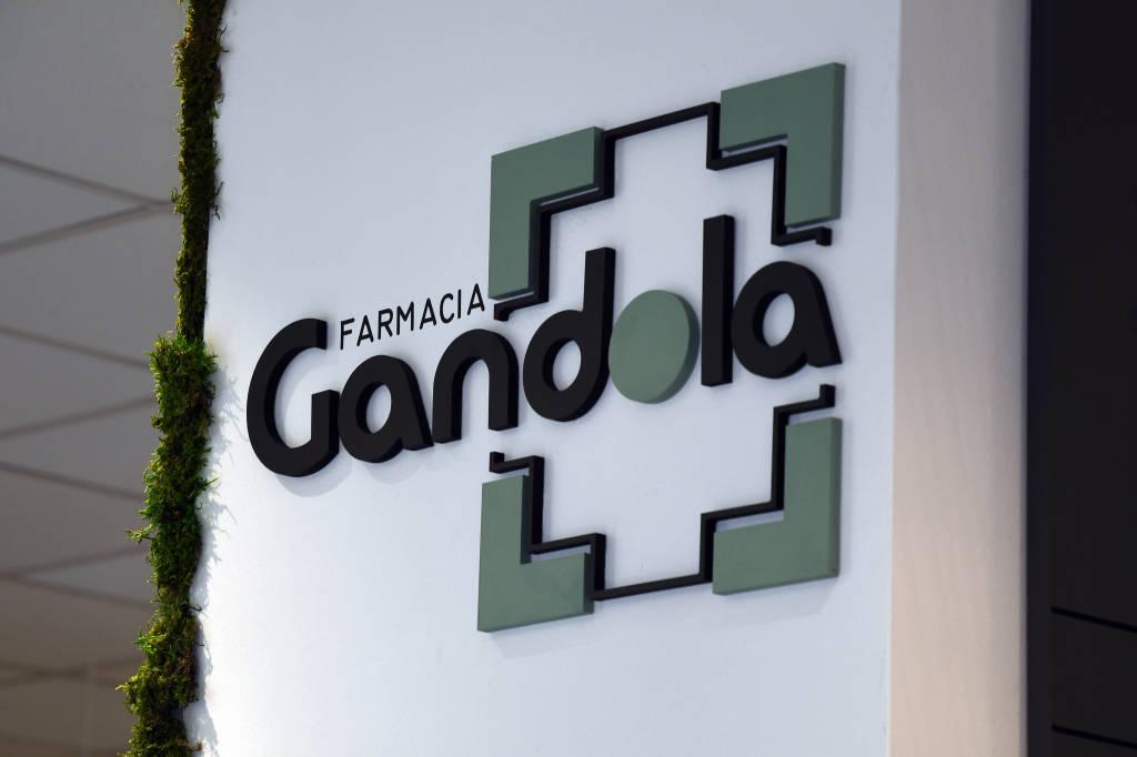 Nuova Farmacia Gandola