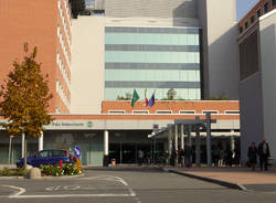 ospedale varese