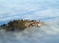 Sacro Monte religioni