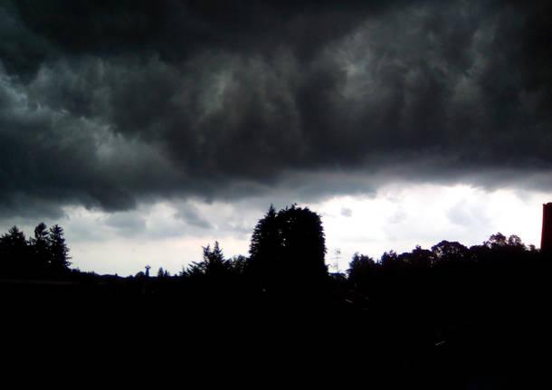 Previsioni Meteo Napoli: settimana rovente, oltre i 30 gradi
