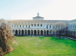 università di milano statale