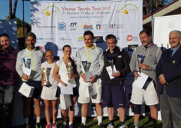 varese tennis tour 2017 torneo cantello