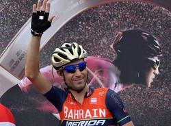 vincenzo nibali ciclismo