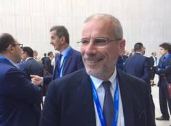 Assemblea nazionale Confartigianato Roma