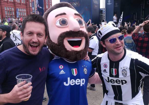 Juventus-Real Madrid/ La Champions League, maledizione con tante cause e nessuna causa